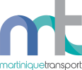 Martinique-Transport_logoMT1_couleur