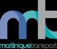 Martinique-Transport_logoMT1_couleur
